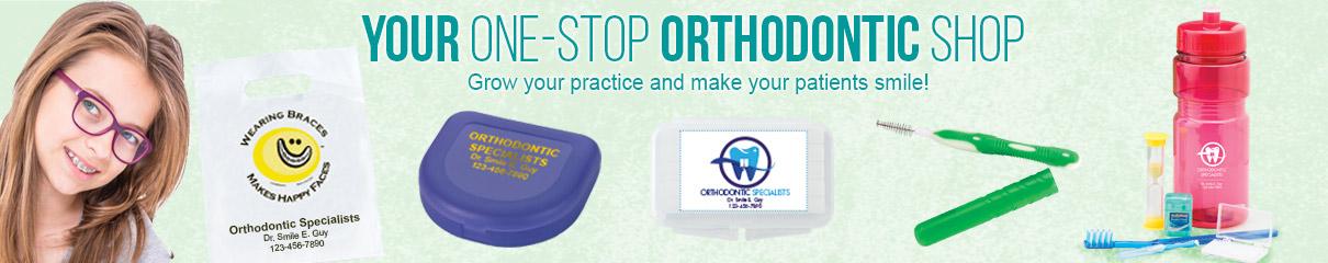 Orthodontic Professional