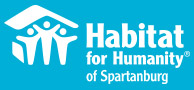 Habitat for Humanity of Spartanburg County