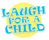 Laugh for A Child - Benefiting Healthy Smiles of Spartanburg