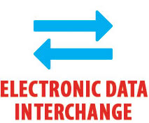 Electronic Data Exchange