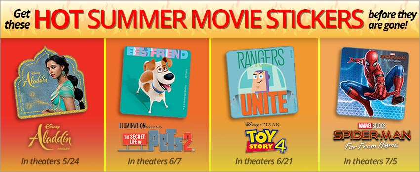 Hot Summer Movies