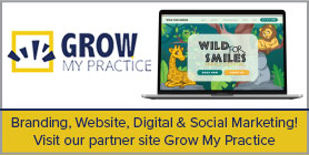 Grow My Practice