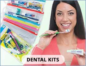 Dental Kits