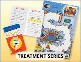Treatment Series