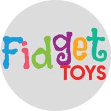 Fidget and Distraction Toys