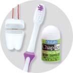 Dental Care Essentials