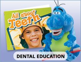 Dental Education