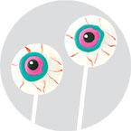 Eyeball Candy