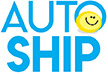 AutoShip