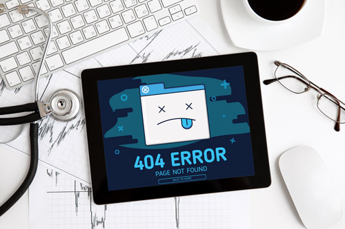 Top 5 Management Mistakes Private Practices Make (And How to Avoid Them)
