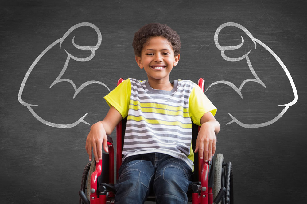 No Patient Left Behind: How to Create an Inclusive Practice