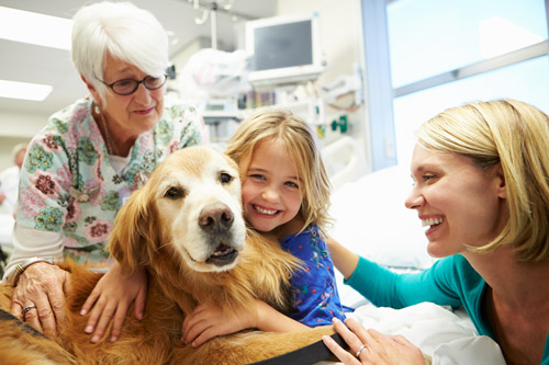5 Affordable Ways to Keep Pediatric Patients Entertained During Inpatient Stays