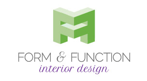 Designing Your Office? Ask the Experts at Form & Function